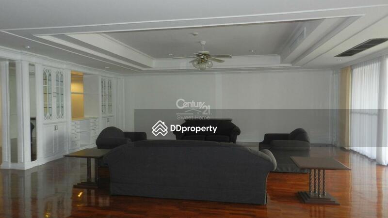 Jaspal Residential I #77764006