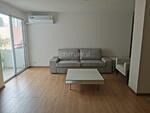 3 bedrooms For Rent in Lumpini, Bangkok