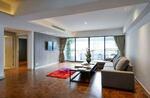 3 bedrooms For Rent in Asok, Bangkok