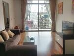 2 bedrooms For Rent in Asok, Bangkok