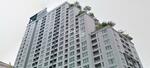 2 bedrooms For Rent in Naradhiwat-Sathorn, Bangkok