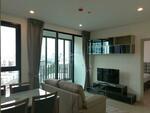 2 bedrooms For Rent in Ratchathewi, Bangkok