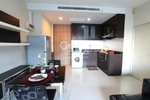 1 bedrooms For Rent in Thong lor, Bangkok