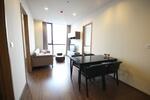 2 bedrooms For Rent in Pra Khanong, Bangkok