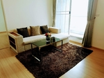 2 bedrooms For Rent in On nut, Bangkok