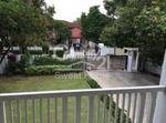 3 bedrooms For Rent in On nut, Bangkok