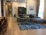 3 bedrooms For Rent in Ekkamai, Bangkok