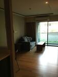 1 bedrooms For Rent in Thong lor, Bangkok