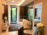 2 bedrooms For Rent in Thong lor, Bangkok