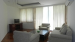 3 bedrooms For Rent in Other Silom, Bangkok