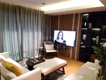2 bedrooms For Rent in Phrom phong, Bangkok