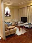 2 bedrooms For Rent in Ploenchit-Chidlom, Bangkok