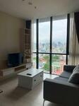 2 bedrooms For Rent in Ekkamai, Bangkok