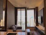 1 bedrooms For Rent in Asok, Bangkok