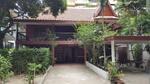 3 bedrooms For Rent in Thong lor, Bangkok