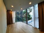 3 bedrooms For Rent in Phrom phong, Bangkok