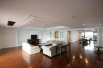 4 bedrooms For Rent in Asok, Bangkok