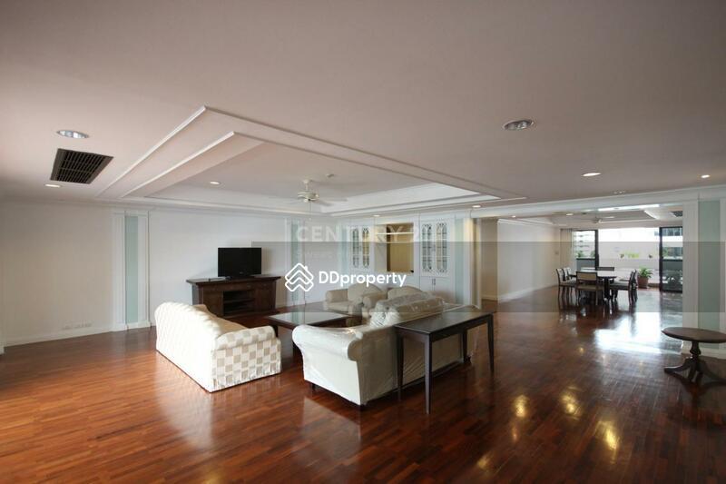Jaspal Residential I #77768180