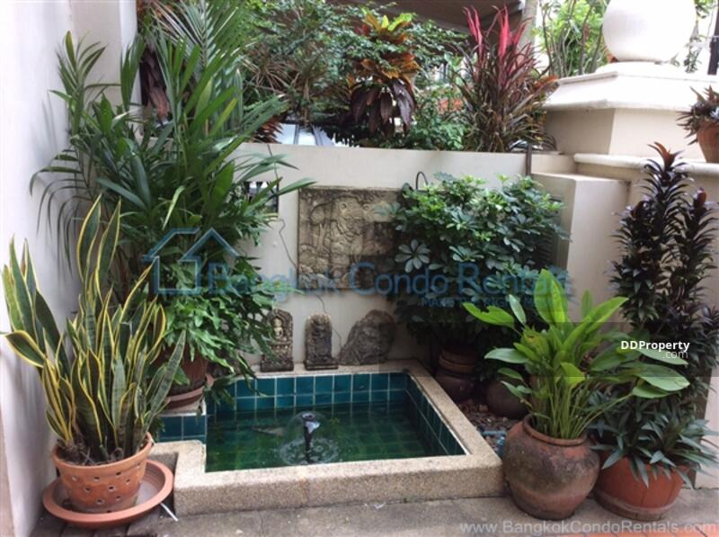 Townhouse Thonglor #83708358