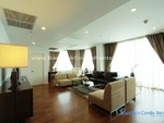 3 Bed for Sale in Siri Residence
