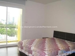 2 Bed Silver Heritage