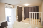 Studio Condo 9 ถนนพหลโยธิน, ประชาธิปัตย์, ธัญบุรี, ปทุมธานี