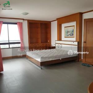 For Rent - เช่าคอนโด Ratchada Pavilion (รัชดา พาวิลเลี่ยน)