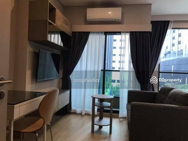 Lumpini Suite เพชรบุรี-มักกะสัน #77977542