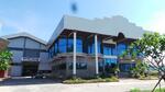 ขายโรงงานพร้อมอาคาร 2 ชั้น  พื้นที่สีม่วง 5 ไร่ 89 ตร. ว พานทอง ชลบุรี
