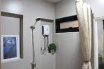 อพาร์ทเมนต์ 1 นอน ห้องสวย ใกล้ BTS อโศก ขั้นต่ำ 1 ด. (ID 18003)