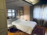 อพาร์ทเมนต์ 1 นอน ตกแต่งสวย ใกล้ BTS ช่องนนทรี ขั้นต่ำ 1 ด. (ID 19320)