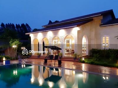 ขาย - 22 Bed 22 Bath in Na-Jomtien / Bang Saray for 65, 000, 000 THB PCO2055