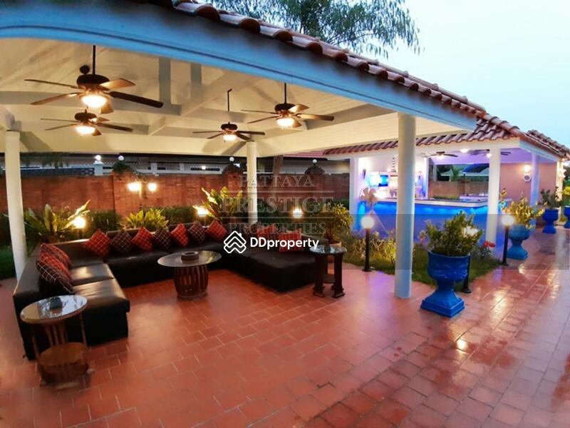Tropical Resort Silverlake #78066232