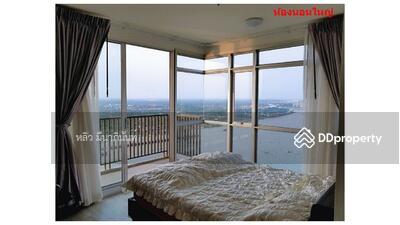 For Sale - ขาย Manor สนามบินน้ำ ชั้น26 ห้องหน้าน้ำ Riverfront เห็นแม่น้ำเต็มๆ