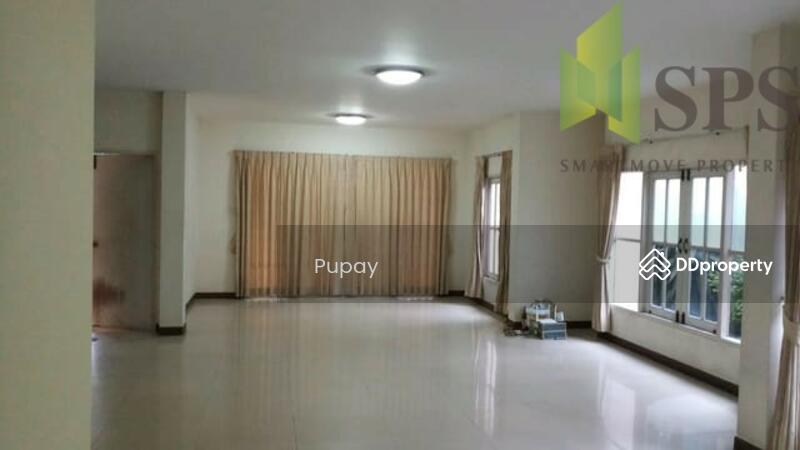 ขายบ้านเดี่ยว 2 ชั้น #78165510