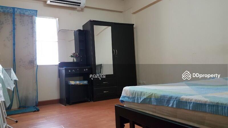 Lot 29 condominium #78230834