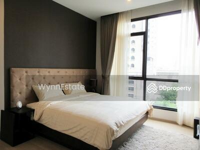 ให้เช่า - For Rent The Capital Ekamai - Thonglor 4BR 200sqm 150, 000THB Fully furnished  Near BTS Ekamai