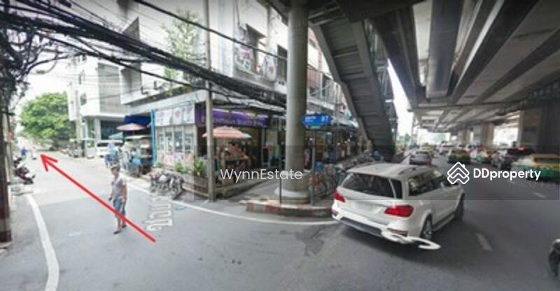 ขาย/เช่า ที่ดินสุขุมวิท 97 ใกล้ BTS บางจาก #78244858