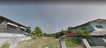 R028-102 ขายที่ดินบุรีรัมย์ #ที่ดินติดถนน #บ้านด่าน บุรีรัมย์ ต. บ้านด่าน อ. บ้านด่าน จ. บุรีรัมย์