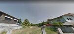 R002-035   ขายที่ดินบุรีรัมย์ #ที่ดินติดถนน #บ้านด่าน บุรีรัมย์