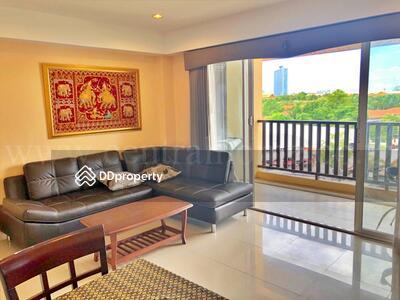 ขาย - Condo Katalina Residence ใกล้หาดจอมเทียน ชลบุรี