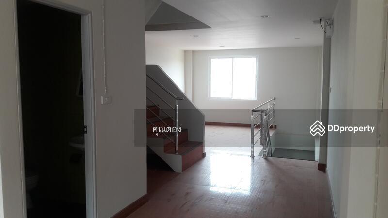 ขายอาคารพาณิชย์ #78278372