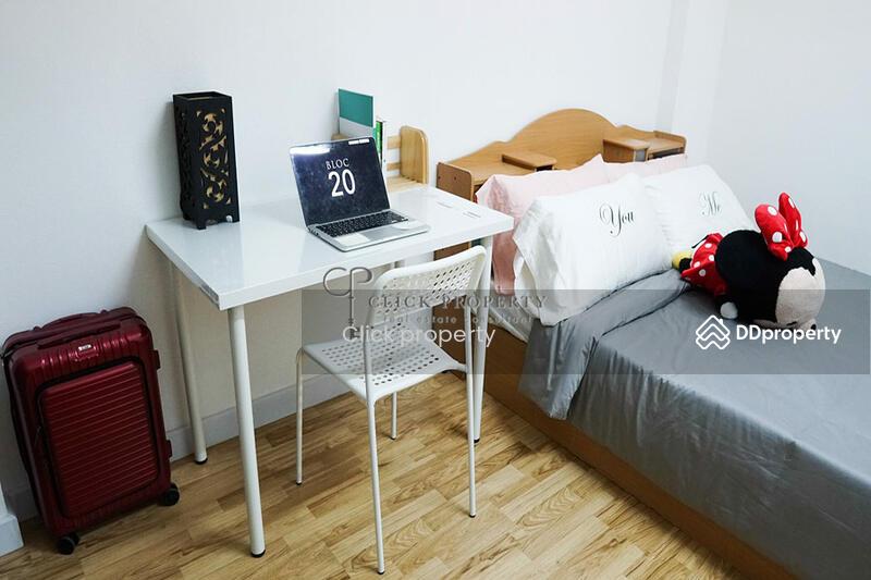 อพาร์ทเม้นท์ หอพัก ห้องเช่ารายเดือน #78282986