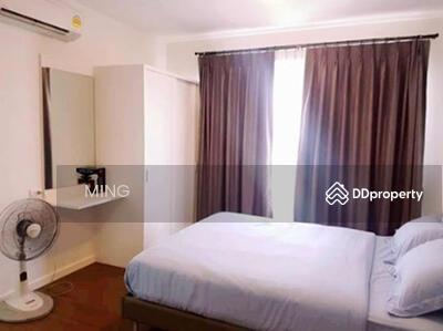 For Sale - M193 Condo For Sale Baan Kiang Fah Condominium fl. 23rd 33 sqm near Hua Hin Beach