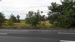R002-136   ขายที่ดินอำเภอเฉลิมพระเกียรติ #ติดถนนเพชรมาตุคลา ต. ท่าช้าง อ. เฉลิมพระเกียรติ จ. นครราชสีมา