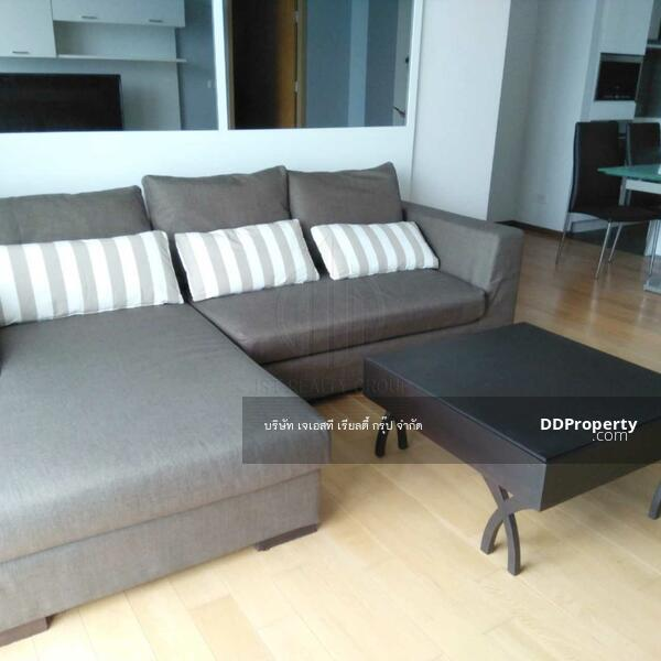 Aequa Sukhumvit49 condominium #83399636