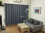 My Condo Sathorn - Taksin / 1 Bedroom (FOR SALE), มายคอนโด สาทร-ตากสิน / 1 ห้องนอน (ขาย) Benz048 | 08217