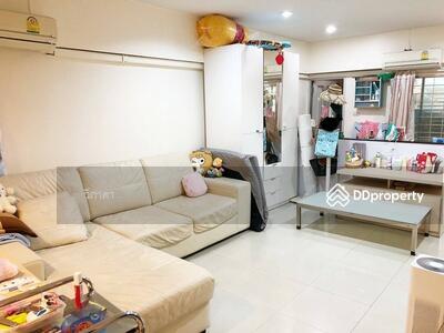 For Sale - aree place พหลโยธิน (อารีย์เพลส พหลโยธิน 7 ) คอนโดใกล้ BTS อารีย์ เฟอร์ครบ 91 ตร. ม.