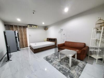 For Rent - Urgent for sale and rent nearby MRT Ladparo Tel 0863669363