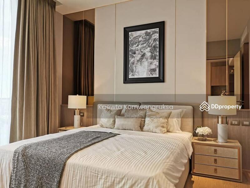 Magnolias Waterfront Residences ICONSIAM #78388856